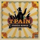 Thr33 Ringz (Explicit) thumbnail