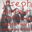 Temporary People thumbnail