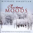 Christmas Moods thumbnail