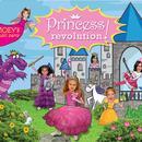Princess Revolution! thumbnail