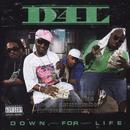 Down For Life (Explicit) thumbnail