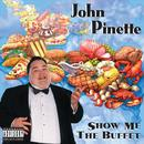 Show Me The Buffet (Explicit) thumbnail