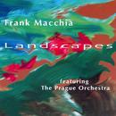 Landscapes thumbnail