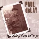 Delay Does Chicago thumbnail