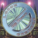 Loose Caboose (Single) thumbnail