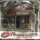 Viva! Terlingua! Nuevo!: Songs Of Luckenbach Texas thumbnail