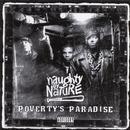 Poverty's Paradise thumbnail
