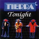 Tierra Tonight thumbnail