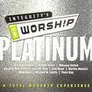 Integrity's Worship Platinum thumbnail