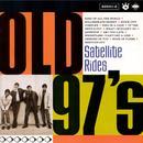 Satellite Rides (Bonus EP) thumbnail