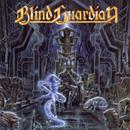 Nightfall In Middle-Earth thumbnail