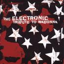The Electronic Tribute To Madonna thumbnail