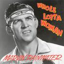 Whole Lotta Woman thumbnail