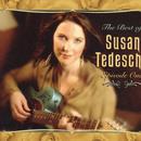 The Best Of Susan Tedeschi - Episode One thumbnail