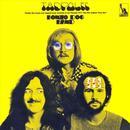 Tadpoles (2007 Release) thumbnail