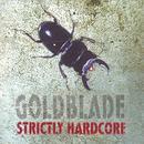 Strictly Hardcore thumbnail