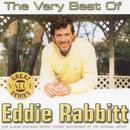 The Very Best Of Eddie Rabbitt thumbnail