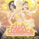Party People Present - Club Classics thumbnail