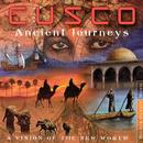 Ancient Journeys - A Vision Of The New World thumbnail