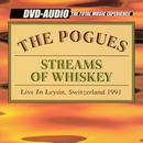 Streams Of Whiskey (Live) thumbnail