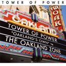 The Oakland Zone thumbnail