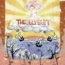 Uglysuit thumbnail