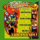 Bravos Del Merengue thumbnail