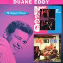 Duane A Go-Go / Duane Does Dylan thumbnail