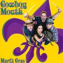 Mardi Gras thumbnail