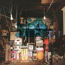 Super (Electrical) Recordings thumbnail