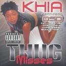 Thug Misses (Explicit) thumbnail