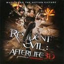 Resident Evil: Afterlife 3D (Music From The Motion Picture) thumbnail