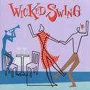 Wicked Swing thumbnail