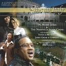 A Gospel Experience: Live In Italy thumbnail