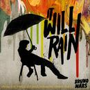 It Will Rain - Single thumbnail