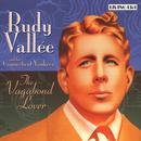 The Vagabond Lover thumbnail