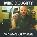 Sad Man Happy Man thumbnail