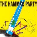 The Hammer Party thumbnail