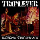 Beyond The Grave thumbnail