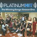 Platinum Hit:The Winning Songs: Season One thumbnail