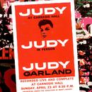 Judy At Carnegie Hall thumbnail