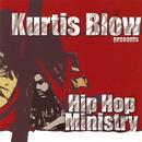 Kurtis Blow Presents: Hip Hop Ministry thumbnail