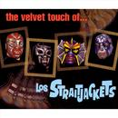 The Velvet Touch Of... thumbnail