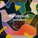 Troubadour thumbnail