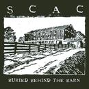 Buried Behind The Barn thumbnail