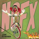 Stoke Extinguisher thumbnail