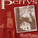 Hits & Hymns Volume II thumbnail