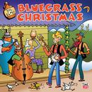 Dr. Elmo: Bluegrass Christmas thumbnail