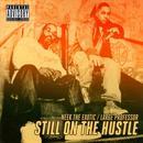 Still On The Hustle thumbnail