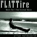Flat Tire thumbnail